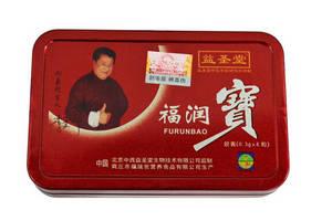 Wholesale sex enhancement pills: Furunbao Chinese Herbal Male Enhancement Sex Pills