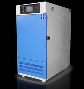 Wholesale bds: Drug Stability Chamber BDS Shenzhen
