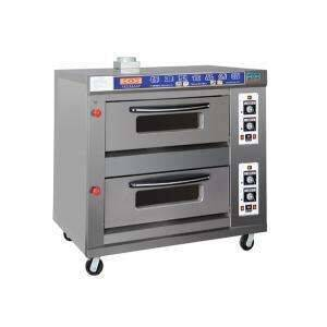 Wholesale Electric Ovens: Standing Oven