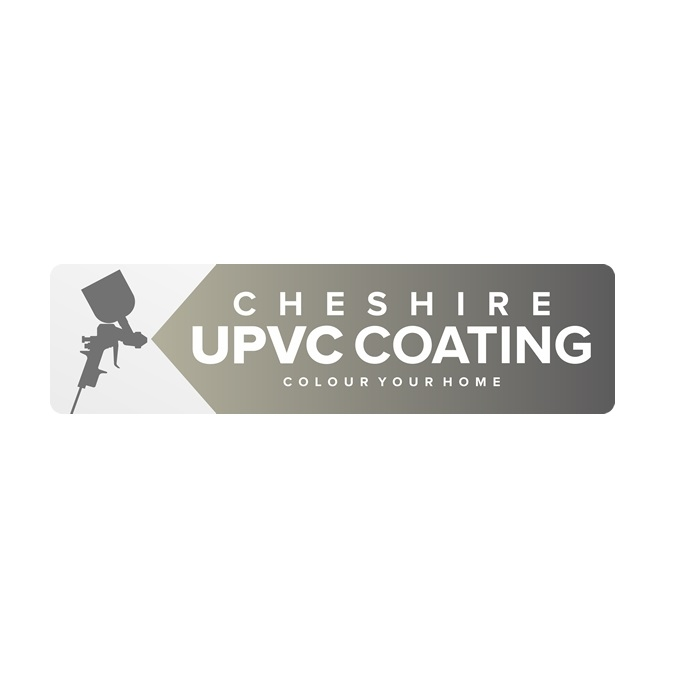 Cheshire Upvc Coating