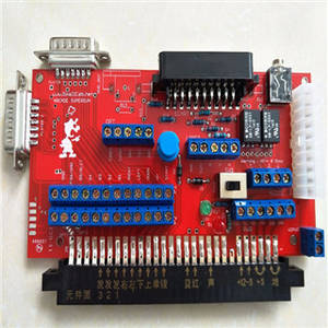 Wholesale pcb: TV Android 94v0 PCB Circuit Board