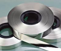 Nanocrystalline Ribbon
