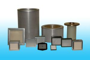 Wholesale air filter: Air Filter