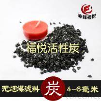 Wholesale anthracite: Anthracite Filter Media