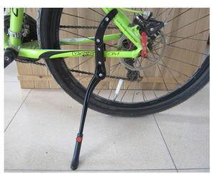 Wholesale Bicycle Parts: Bicycle Kickstand,Bicycle Parking Stand