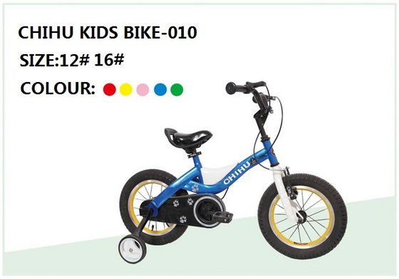 Kids Bike Children Bicycles For Boys And Girs Id 10369526 Buy