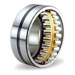 Sell 100% chrome steel Spherical Roller Bearing 21322W33 for industry parts