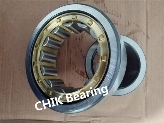 Sell  best price Cylindrical Roller Bearing NU2306EM
