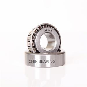 Wholesale Taper Roller Bearing: Good Quality 32211 Taper Roller Bearings NSK/NTN/KOYO Bearing
