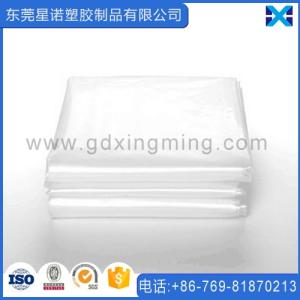 Wholesale waterproof mattress cover: Heavy Duty 4 Mil Full  Pillow Top Mattress Bag