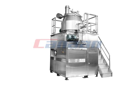Sell Pharma Lifter Telescopic and Movable