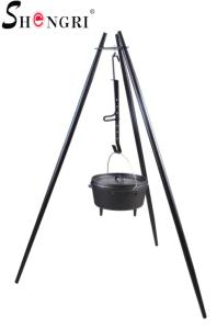 Wholesale bbq: BBQ Tripod Camping Outdoor