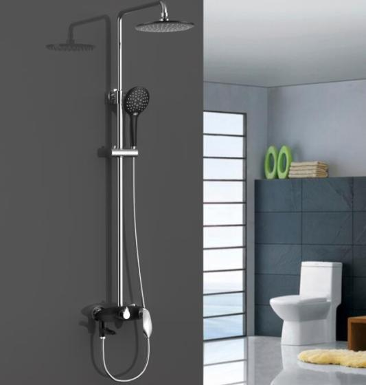 Sell Shower Set With Three Functions