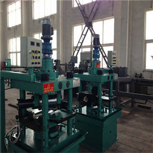 Wholesale peeling lathe: Bar Centerless Peeling Lathe Machine