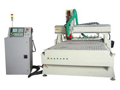 Sell Cnc engraving machine