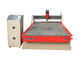 Sell Woodworking CNC Router