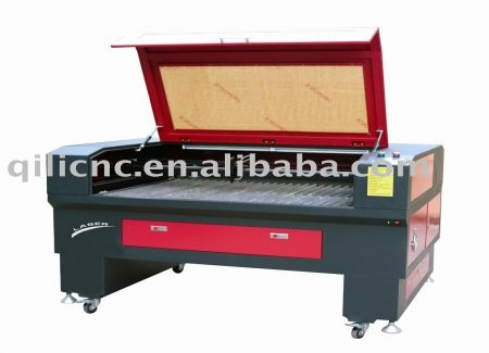Sell laser engraving machine 4030
