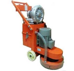 Wholesale floor: Vacuuming Floor Grinding Machine W300