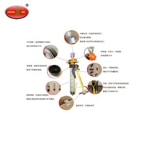 Wholesale Aluminum: Wall Putty Plaster Spray Machine