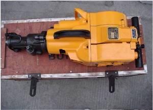 Wholesale small spark plug: YN27C Rock Drill