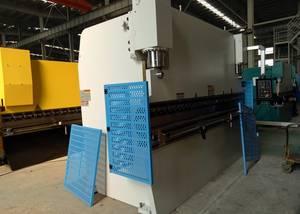 Wholesale Metal Processing Machinery: Iron Bending Machine