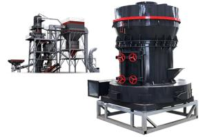 Wholesale grinding raymond mill: Raymond Mill   Raymond Mill for Iron Ore   Custom Industrial Raymond Mill  Grinding Equipment