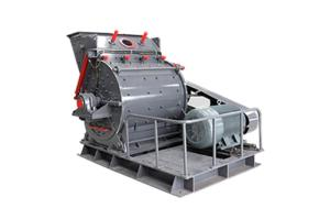 Wholesale process equipment: Industrial Coarse Grinding Machine Custom Stone Powder Processing Equipment  Rough Mill Manufacturer