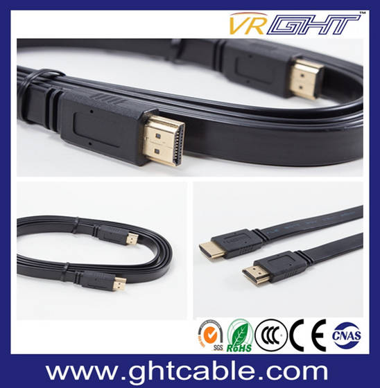 Sell Power Points Line CCTV Cable