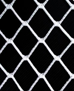 Wholesale Fishing Nets: PP Knotless Net