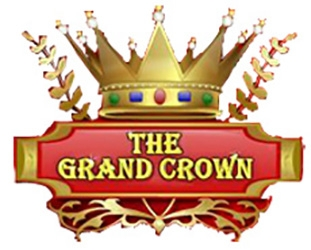 China Grand Crown Indutrial Limited