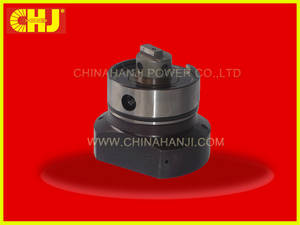 Wholesale military vehicle head rotor: VE Rotor Head(6105-6108) 146837-6003