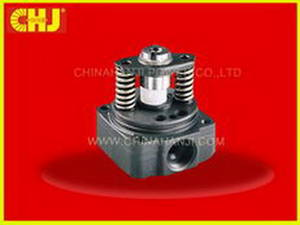 Wholesale head rotor: Head Rotor
