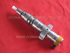 Wholesale common diesel vehicles: HEUI Injector 254-4339