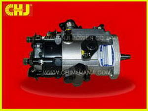 Wholesale ve pump part: BOSCH Common Rail Injection Pump Assy