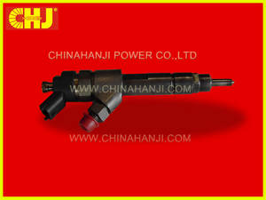 Wholesale ve pump parts: Unit Injector