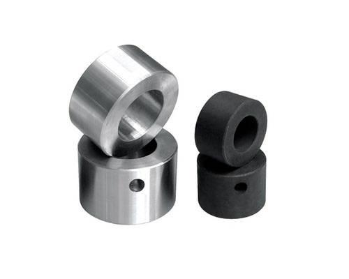 Sell Precision custom Wire cutting service