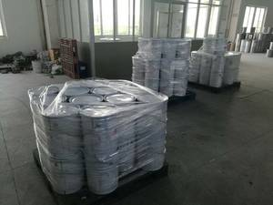 Wholesale aluminum paste: Resin-coated Aluminum Paste