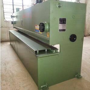 Wholesale wire machinery: Automatic Netting Sheet Wire Mesh Cutting Machinery Width 4300mm