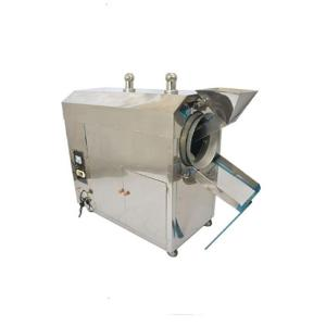 Wholesale fixed phone: Widely Used Peanuts Roaster/ Peanut Roasting Machine for Sale