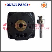 Sell bmw distributor rotor replacement OEM 096400-0232