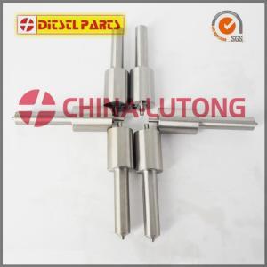 Wholesale kia: A Type Nozzle of 195 Nozzle & Nozzle Dlla 146 P 768  10mm Nozzle for Kia Fuel Injector
