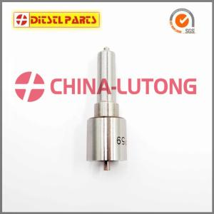 Wholesale rotor shaft: Fuel Injector Nozzle Dlla 145p 1024  Wholesale Price High Quality