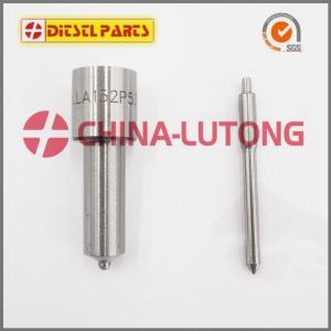 Wholesale diesel injector: Caterpillar 3126B Injector Parts CUMMINS BOSCH Diesel Nozzle