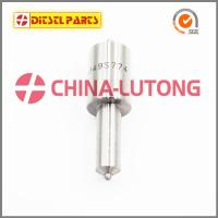Quality Fuel Injector Nozzle Dlla152s295 for Deutz Td226b...