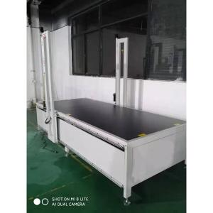 Wholesale Plastic Processing Machinery: CNC Foam 3D Cutting Machine with Single Wire