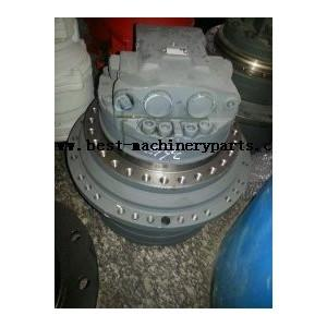 Wholesale gm parts: GM38 Travel Motor Assy