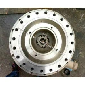Wholesale cat caterpillar part: CAT336D Caterpillar Excavator Travel Gearbox