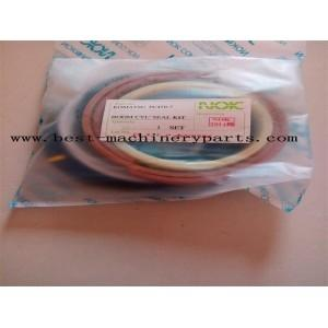 Wholesale seal kits: Hydraulic Cylinder Seal Kit / Repair Kit