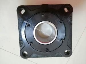 Wholesale bearing: Komatsu Loader BEARING ASS'Y,FLANGE  423-20-15113