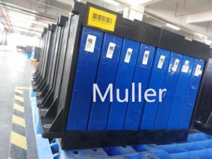 Wholesale battery. lithium battery: Muller Energy Lithium-ion Battery 1P8S Module